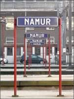 Belgien/16520/zwei-verschiedene-fotografinen-zweimal-dieselbe-bildidee Zwei verschiedene Fotografinen, zweimal dieselbe Bildidee. ;-) 07.12.08 (Jeanny)
