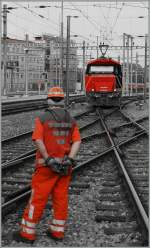 Die Bahn und ihre Mitarbeiter/148353/auch-heute-noch-wird-im-regional- Auch heute noch wird im Regional- und Fernverkehr rangiert... (Bern, den 29. Juni 2011)