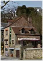 Sonstiges/183297/shop-du-lavaux-in-esneux-03032012 Shop du Lavaux... in Esneux? 03.03.2012 (Jeanny)