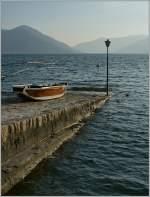 Tessin/129737/am-lago-maggiore-bei-ascona-22032011 Am Lago Maggiore bei Ascona.  22.03.2011