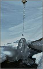 Winter/181024/wasserspiel14022012 Wasserspiel (14.02.2012)